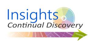 insights-continual-discovery-4